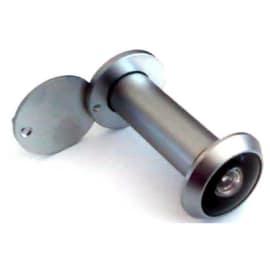 Spioncino Ø 16 mm