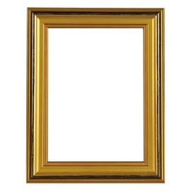 Cornice Loira oro 13 x 18 cm
