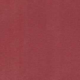 Pittura ad effetto decorativo Vento di sabbia Terra Rossa 1,5 L