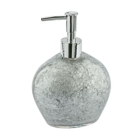 Dispenser sapone Argent argento