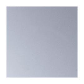 Specchietto Adesivo 15 x 15 cm
