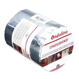 Nastro alluminio Onduline Onuband 1500 g/m², 0,2 x 10 m