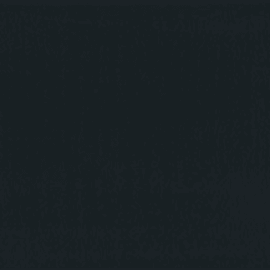 Smalto per pavimenti Syntilor ardesia 0,5 L