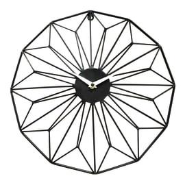 Orologio Sirio 40x40