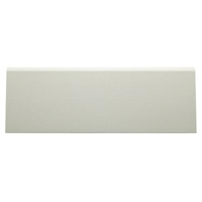 Battiscopa confezione da 10 pezzi carta finish rivestito for Battiscopa in legno leroy merlin