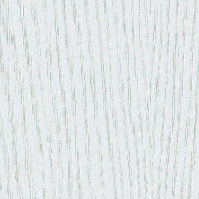Pellicola Adesiva Frassino Bianco 45 Cm X 2 M Prezzi E Offerte