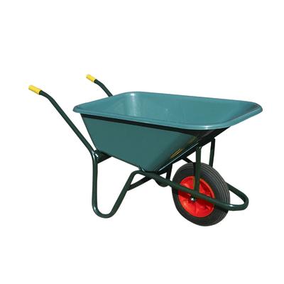 carriola plastica 100 l prezzi e offerte online leroy merlin