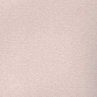 Pittura ad effetto decorativo vento di sabbia ballerina 1 for Pittura vento di sabbia