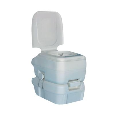 Vaso wc chimico 15 l prezzi e offerte online leroy merlin - Bagno chimico prezzo ...