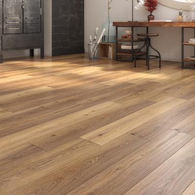 pavimento laminato warden 10 mm prezzi e offerte online