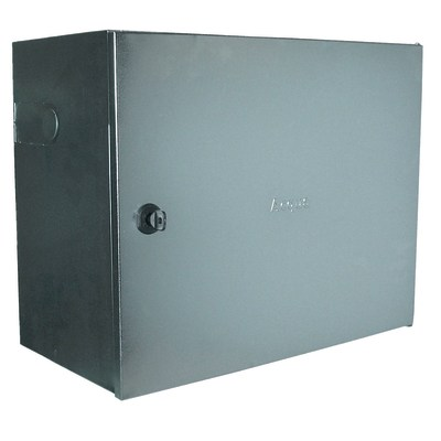 Cassetta per contatore acqua 400x500x230 mm prezzi e for Scatole per armadi leroy merlin