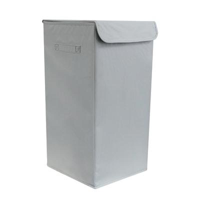 portabiancheria grigio 54 l prezzi e offerte online