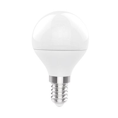 Lampadina led e14 40w sfera luce calda 300 prezzi e for Leroy merlin lampadine led e14