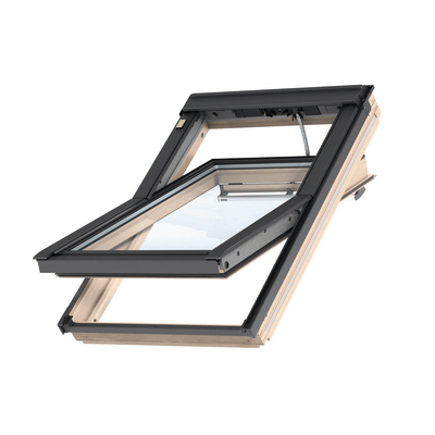 Finestra per tetto velux ggl fk08 306821 66 x 140 cm for Finestra velux ggl