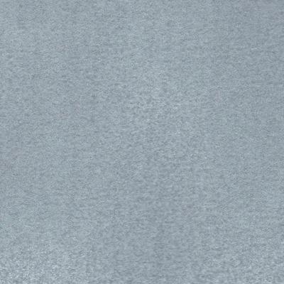 Composizione Per Effetto Decorativo Vento Di Sabbia Silver 1 5 L