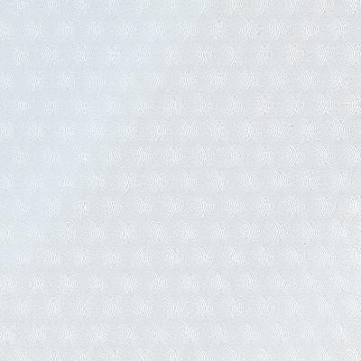 Pellicola adesiva per vetri vetrofania trasparente for Pellicola adesiva per vetri ikea