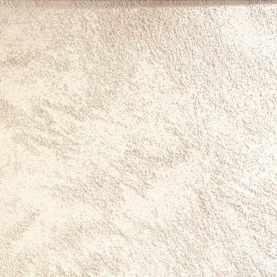Pittura ad effetto decorativo sabbiato bianco bianco 2 l - Effetti decorativi per interni ...