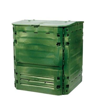 Compostiera Thermo King 600 Prezzi E Offerte Online Leroy Merlin