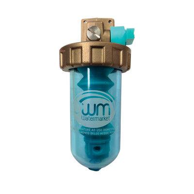 filtro anticalcare ai sali polifosfati ruotabile prezzi e