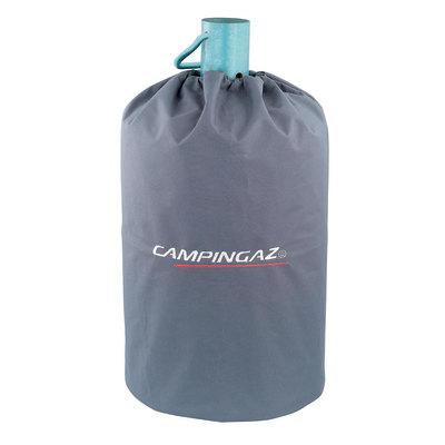 Copertura bombola gas campingaz prezzi e offerte online for Bombola gas 5 kg leroy merlin