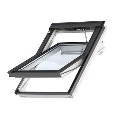 finestra per tetto velux ggu ck02 008621 55 x 78 cm prezzi