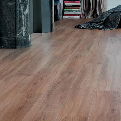 pavimento vinilico adesivo lord medium 2 mm prezzi e