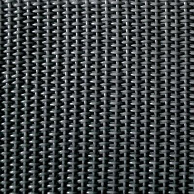 rete ombreggiante texstyle priv grigio l 5 x h 1 m prezzi