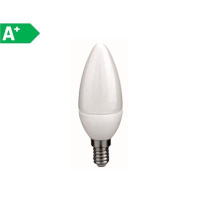 lampadina led lexman e14 25w oliva luce calda 150 prezzi