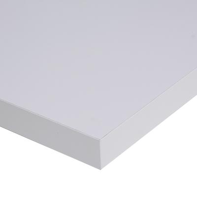 Piano cucina marmo bianco 2.8 x 60 x 208 cm prezzi e offerte online ...