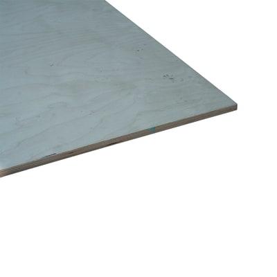 Pannello compensato betulla ureica 15 mm al taglio prezzi for Taglio plexiglass leroy merlin