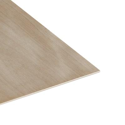 Pannello okum fibre legno 4 mm al taglio prezzi e offerte for Taglio plexiglass leroy merlin