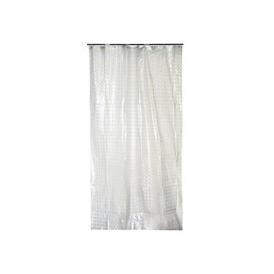 Tenda da esterno in pvc 150 x 300 cm prezzi e offerte for Tenda vela ikea
