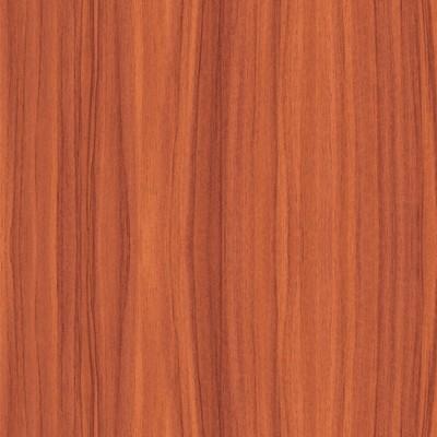 Pellicola Adesiva Legno Ciliegio 675 Cm X 2 M Prezzi E Offerte
