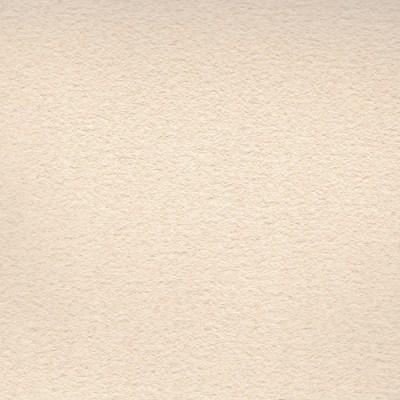 Pittura decorativa vento di sabbia 1 5 l beige deserto for Effetto vento di sabbia