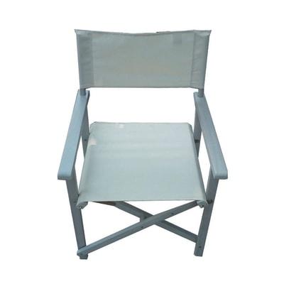 Sedie Pieghevoli Legno Leroy Merlin.Sedia In Legno Brindisi Naterial Colore Grigio Prezzi E Offerte
