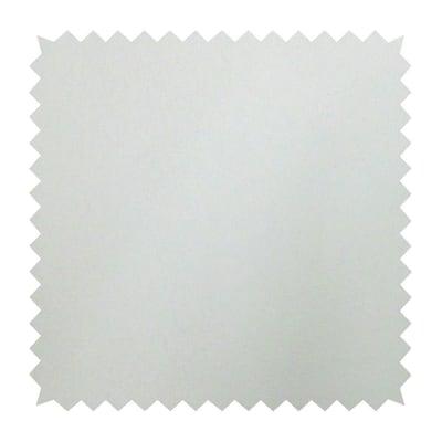 Tessuto al taglio teflon bianco 335 cm prezzi e offerte for Taglio plexiglass leroy merlin