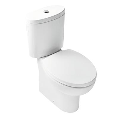 vaso wc monoblocco hatria erika pro prezzi e offerte