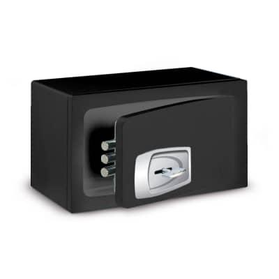 Cassaforte A Mobile Technomax Nb 0 Prezzi E Offerte Online Leroy