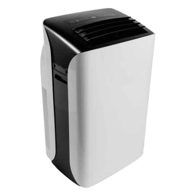 Climatizzatore portatile Equation Silent 2.6 kW
