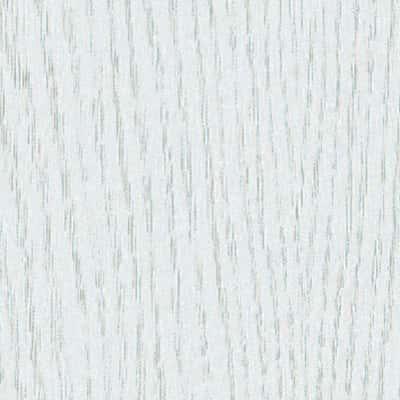 Pellicola adesiva frassino bianco 45 cm x 2 m prezzi e for Fotomurali leroy merlin