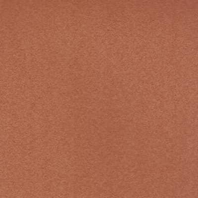 Composizione per effetto decorativo Stonewashed Magma 1,5 L