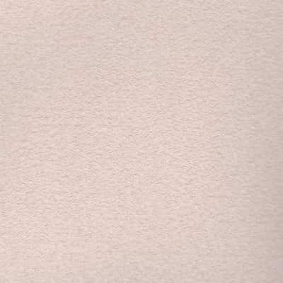 Pittura ad effetto decorativo Vento di sabbia Ballerina 1,5 L