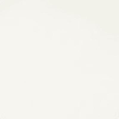 Piano tavolo L 120 x P 80 x H 3 cm bianco