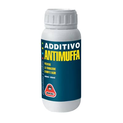 Additivo Antimuffa Boero 0.25 L