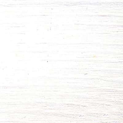 Vernice Syntilor Laccato bianco 250 ml