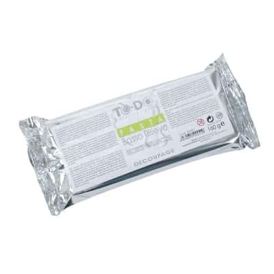 Pasta modellabile Basso rilievo 160 g