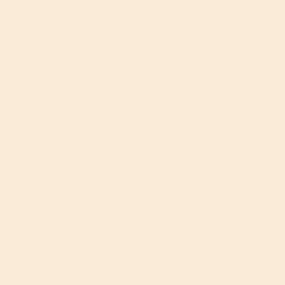 Colore acrilico bianco titanio 200 ml