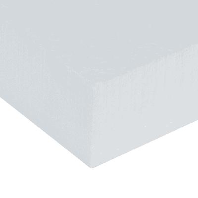 Pannello in polistirene espanso Fortlan L 1 m x H 0,5 m, spessore 30 mm
