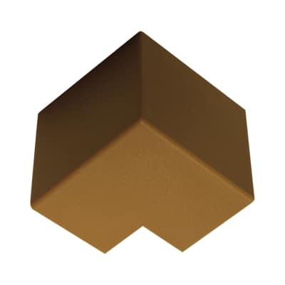 Angolo esterno adesivo