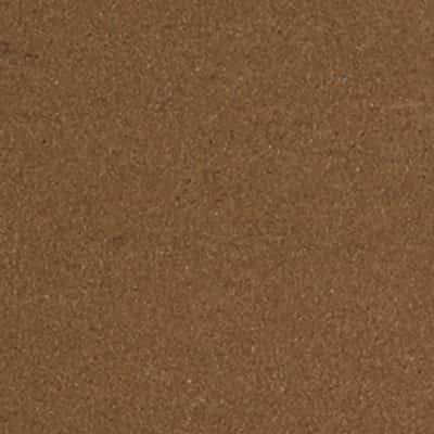 Stucco per legno Gubra noce chiaro 200 g prezzi e offerte online ...